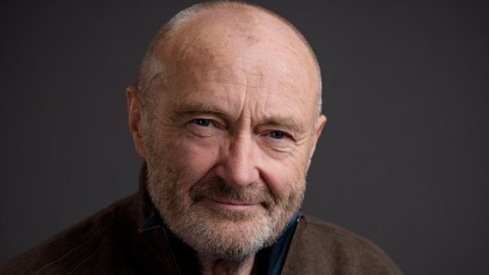 phil-collins-arrestato-brasile-end-of-a-century-foto