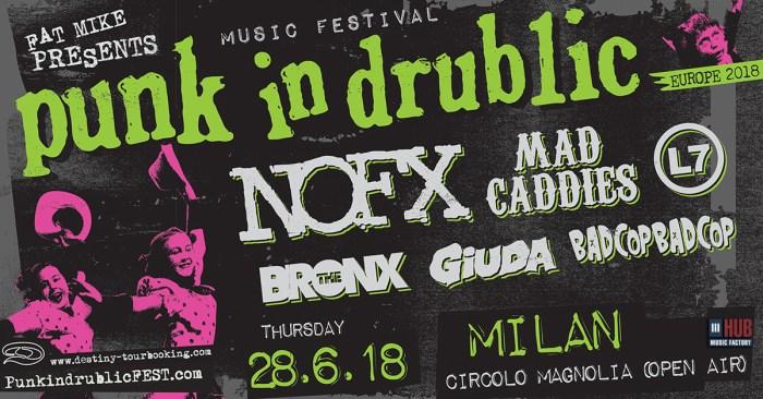punk-in-drublic-foto.jpg