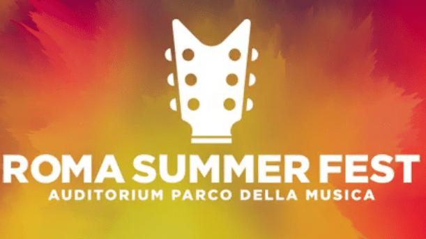roma-summer-fest-programma-logo-foto
