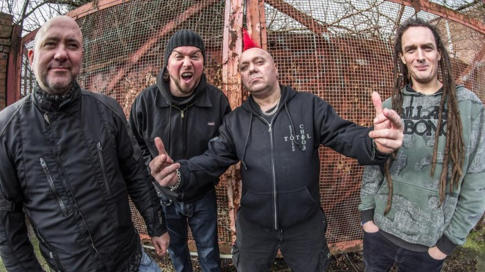 the-exploited-band-foto