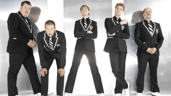 the-hives-concerto-rugby-sound-legnano-end-of-a-century-foto