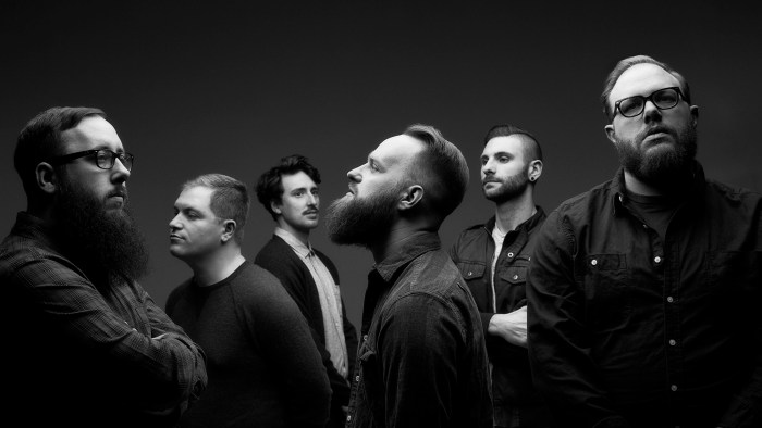 the-wonder-years-band-foto