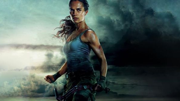 tomb-raider-2018-trailer-ita-colonna-sonora-foto