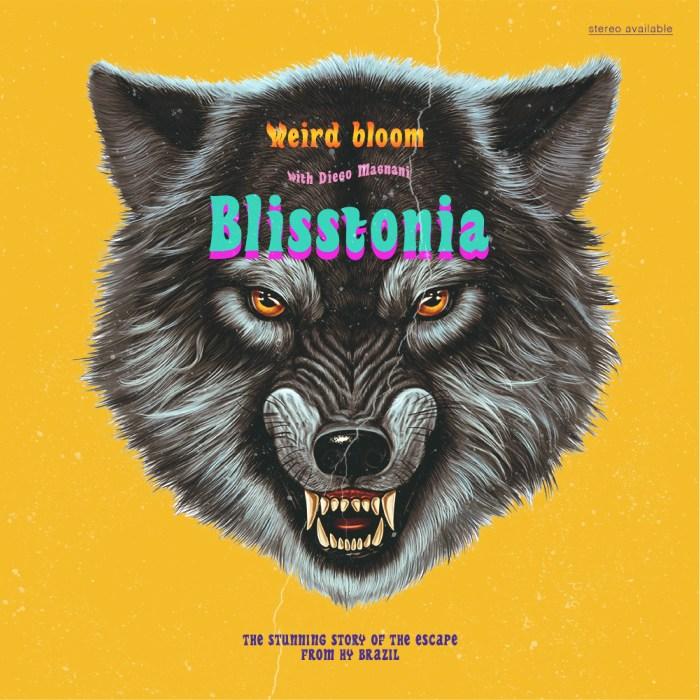 Blisstonia Cover.JPG