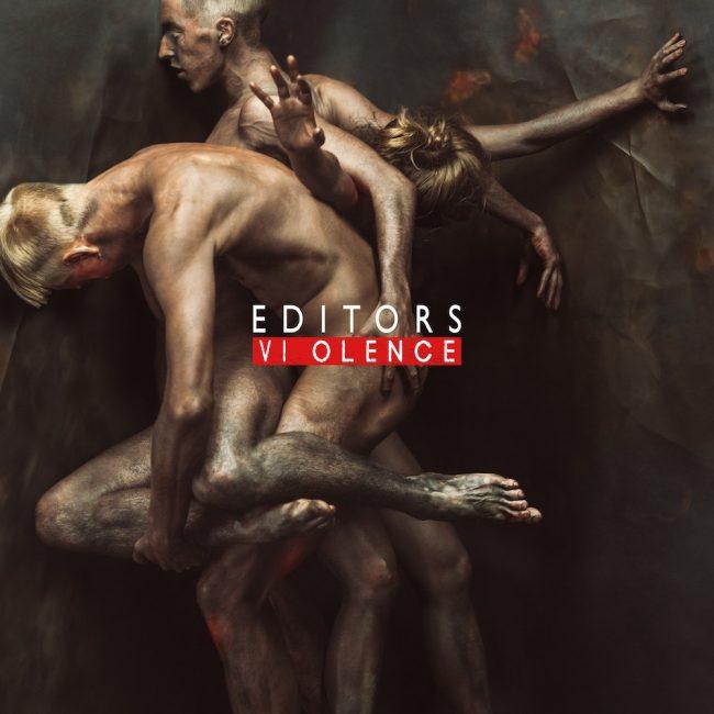 Editors-Violence-recensione-album-end-of-a-century-foto.jpg