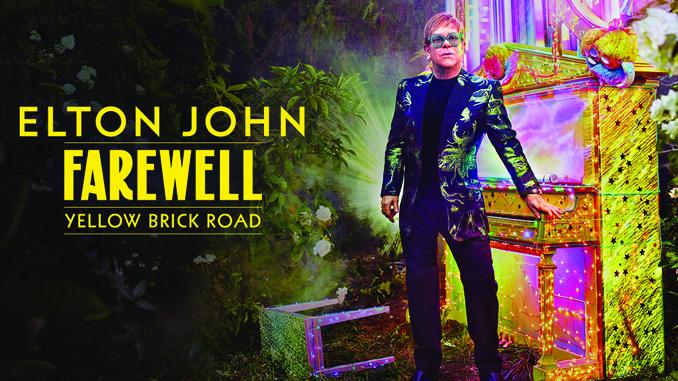 Elton-John_Web_678x400-28d44d2cf8