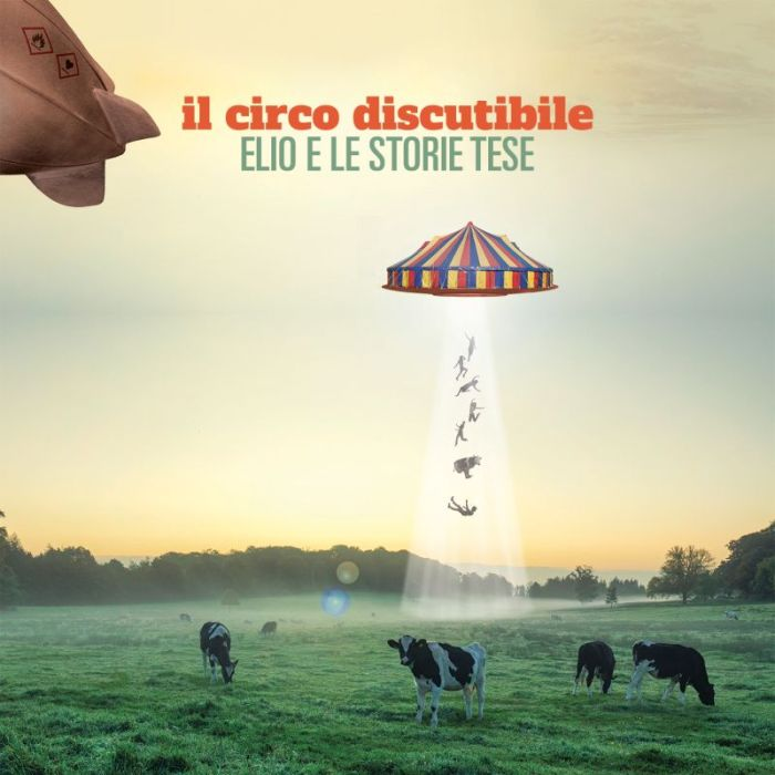 Il circo discutibile_cover.jpg