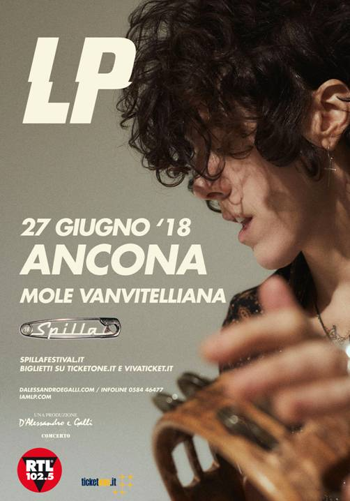 LP-spilla-festival-2018-biglietti-foto.jpg