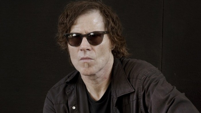 Mark-Lanegan-foto