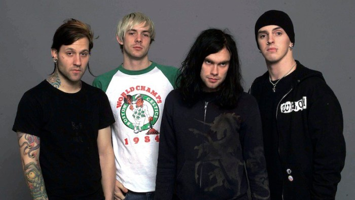 The-Used-main