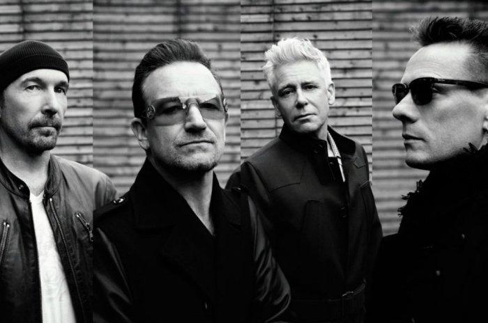 U2-adam-clayton-foto.jpg