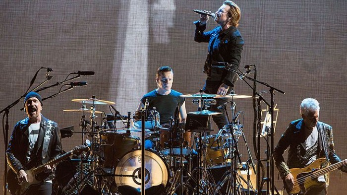 U2-scaletta-songs-of-experience-tour-2018-foto