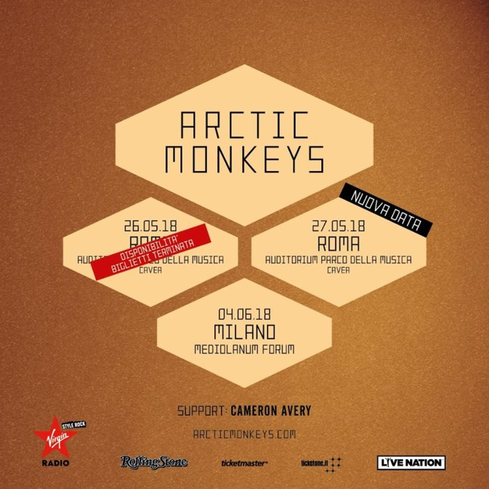 arctic-sold-out.jpg