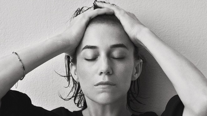 charlotte-gainsbourg-radar-festival-line-up-foto