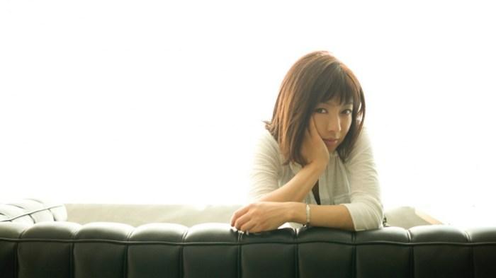 chihiro-yamanaka-foto