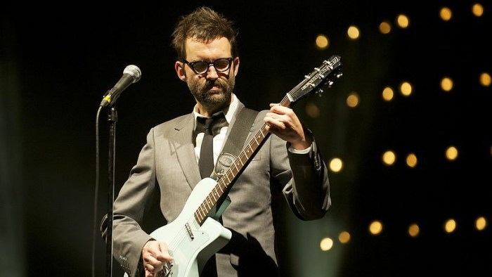eels-premonition-canzone-foto
