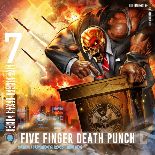 five-finger-death-punch-and-justice-for-none-copertina-album-foto.jpg