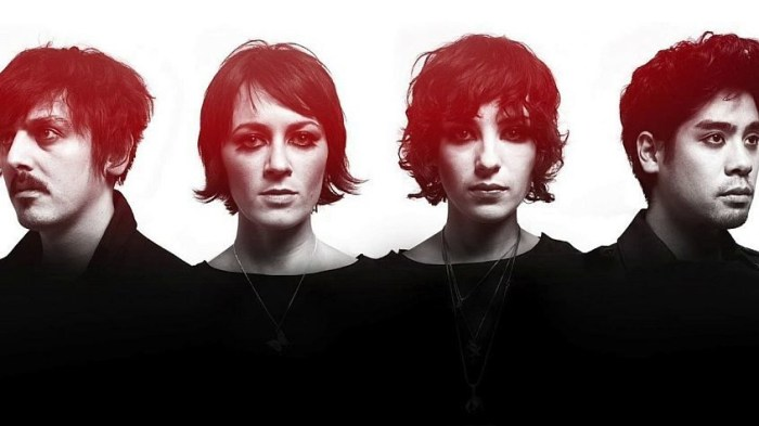 ladytron-the-animals-canzone-end-of-a-century-foto