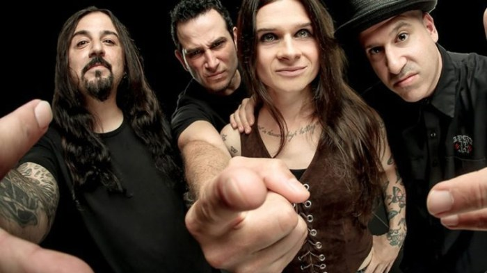 life-of-agony-concerto-rock-planet-italia-2018-foto