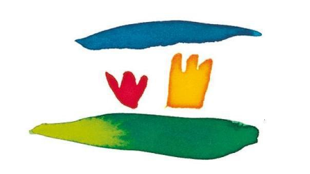logo-Giardini-Trauttmansdorff-foto.jpg