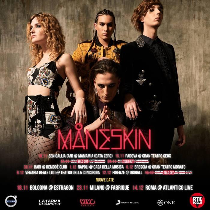 maneskin-nuove-date-roma-bologna-milano-foto.jpg