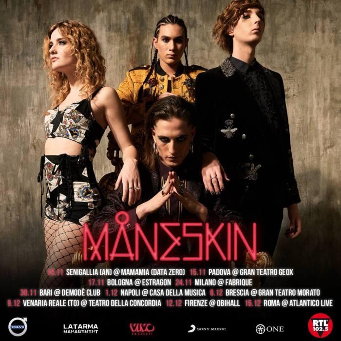 maneskin-tour-club-italia-foto.jpg