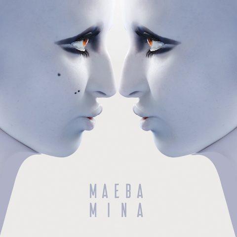 mina-maeba-album-copertina-end-of-a-century-foto.jpg