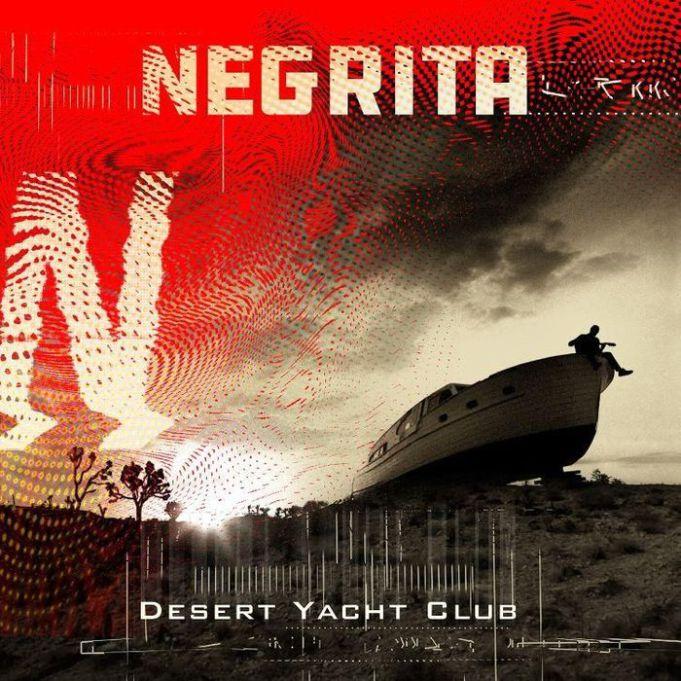 negrita-desert-yacht-club-copertina-foto.jpg
