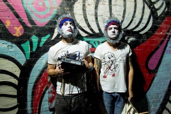 ninos-du-brasil-band-foto.jpg