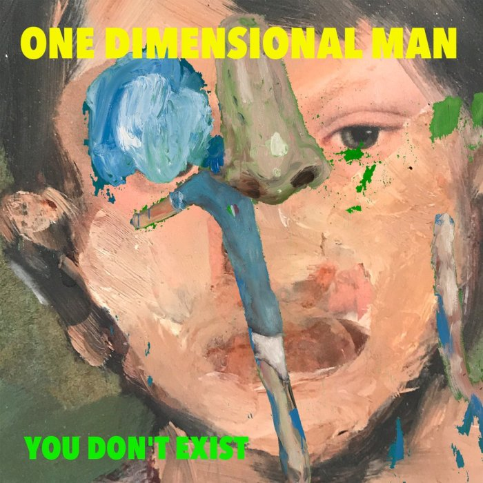 one-dimensional-man-you-dont-exist-copertina-album-recensione-end-of-a-century-foto.jpg