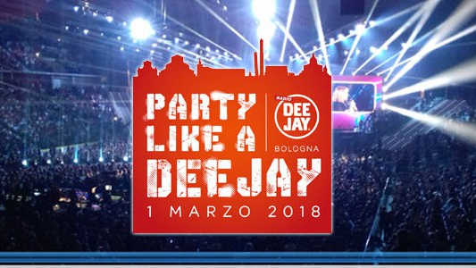 partylikeadeejay2018-foto