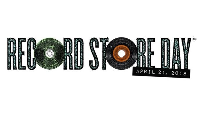 record-store-day-2018-uscite-foto