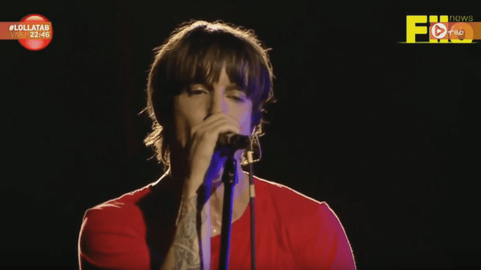 red-hot-chili-peppers-californication-video-lollapalooza-argentina-foto