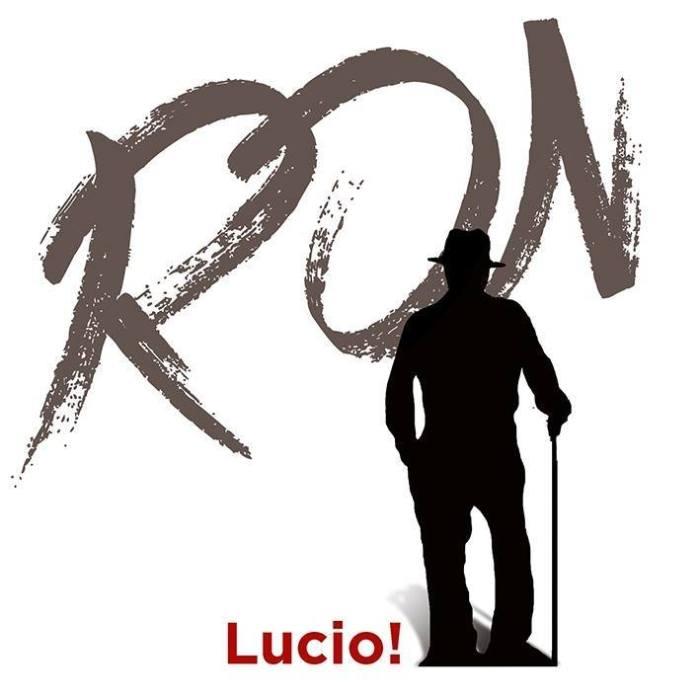 ron-lucio-copertina-album-recensione-end-of-a-century-foto.jpg