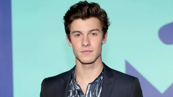 shawn-mendes-lost-in-japan-canzone-foto