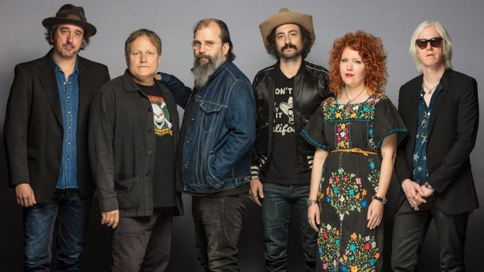 steve-earle-and-the-dukes-concerto-pusiano-como-foto