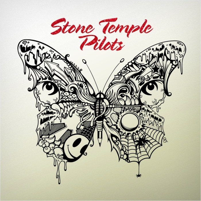 stone-temple-pilots-album-2018-foto.jpeg