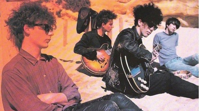 the-jesus-and-mary-chain-her-ypsigrock-2018-foto