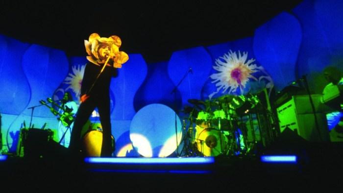 the-musical-box-a-genesis-extravaganza-concerti-foto