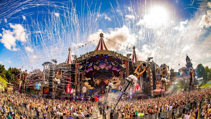 unite-with-tomorrowland-italia-sold-out-foto