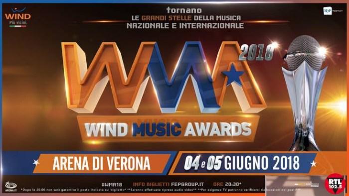 wind-music-awards-giugno-concerti-foto