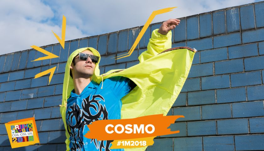 1M2018_cosmo_b