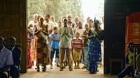 42.MiloRau_The_Congo_Tribunal_017_