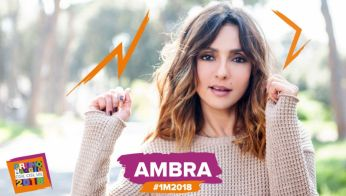 Ambra_b