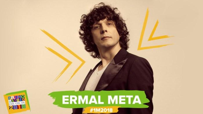 Ermal meta_b