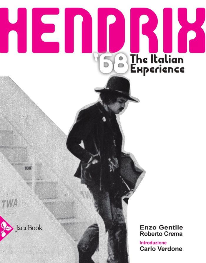 Hendrix_cover_b.jpg