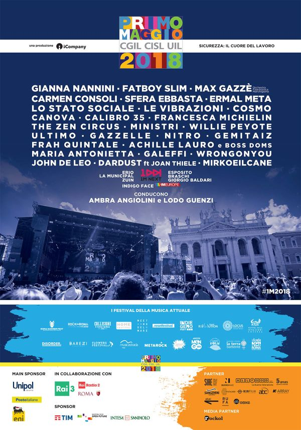 Locandina -Primo Maggio 2018 a Roma 2_b.jpg