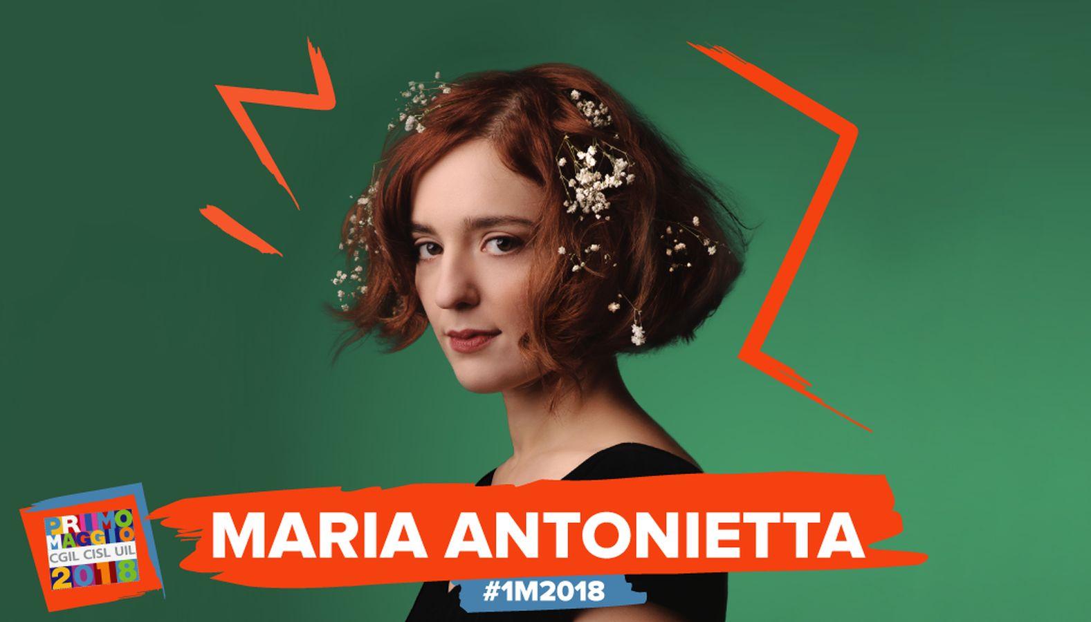 Maria Antonietta_b