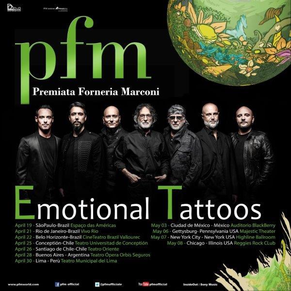 PFM_date Americhe_immagine.jpg