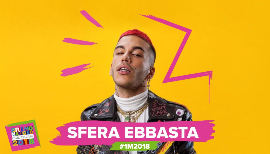 Sfera Ebbasta_b